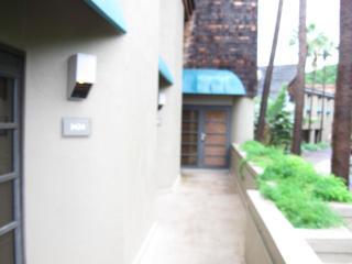 Westin St John Hillside Villa 2 br 3 ba &Sleeps 6 - Saint John vacation rentals
