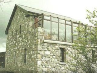 Beautiful House with Central Heating and Television - Galway vacation rentals