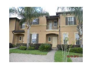 Stephen's Villa - Luxury 3BR w/free Wifi - Davenport vacation rentals