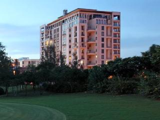 Château 702 - Golf Course View - Greater Noida vacation rentals