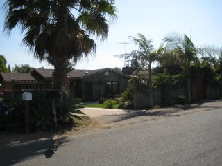 Beautiful Beach House - Encinitas vacation rentals