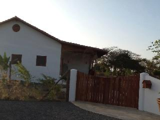 PANAMA- Brand new Pedasi Home near the beach. - Playa Venao vacation rentals