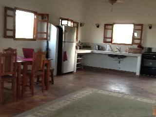 PANAMA- Brand new Pedasi Home near the beach. - Playa Venao vacation rentals