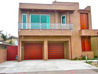 Brand new ultramodern luxury house Oxnard CA - Oxnard vacation rentals
