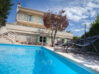 Luxury Villa in Rovinj,  Croatia - Rovinj vacation rentals