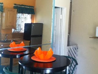 MoBay Rental (A) - Montego Bay vacation rentals