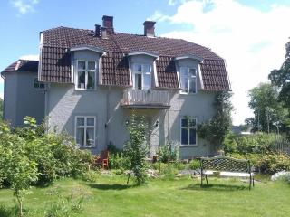 Wonderful Home in lovely location - Småland and Blekinge vacation rentals