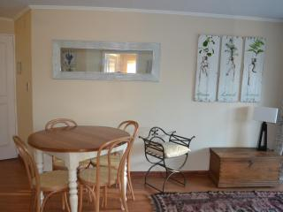 Great Apartment 2-4 pax, Santiago, Vitacura - Santiago vacation rentals