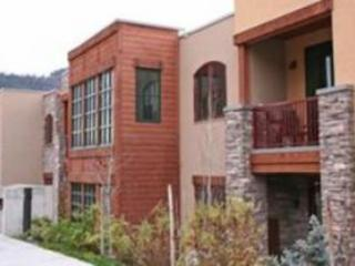 Ketchum / Sun Valley Condo....Great Location!!! - Ketchum vacation rentals