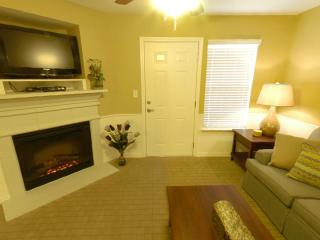 Wonderful Spring Vacation in TX Hill Country! - Canyon Lake vacation rentals