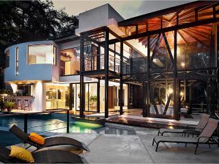 Villa Mariana, Manuel Antonio's Sexiest Villa - Manuel Antonio National Park vacation rentals