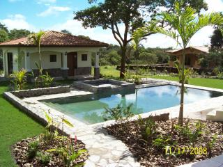 Casita Sur De Boquete...free Shuttle From (Dav) - Boquete vacation rentals