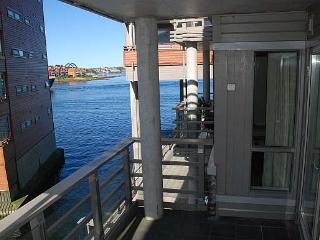 Apartement on the gate of Norwegian fjords - Stavanger vacation rentals