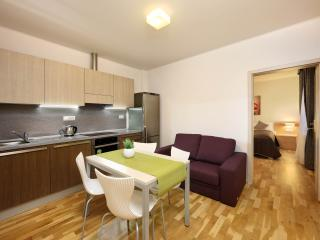 1-bedroom Apartment / Salvator Superior Apartments - Prague vacation rentals