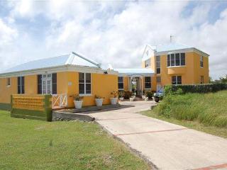 Casa Sueno Villa-Tropical Paradise - Saint James vacation rentals