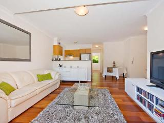 Fantastic Large One Bedroom Apartment - Randwick vacation rentals