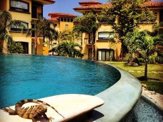 Tranquilo Village - A real Costa Rican experience - Tamarindo vacation rentals