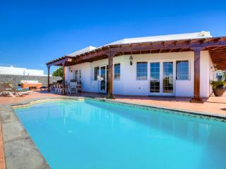 Villa LVC196687 - Puerto Del Carmen vacation rentals