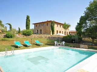 Casole D'elsa - 15690001 - Casole D'elsa vacation rentals