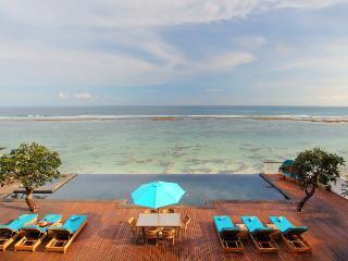 Villa OMG Heavenly Residence Nusa Dua, Bali - Nusa Dua vacation rentals