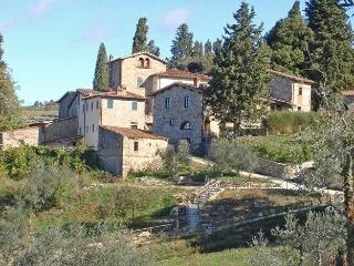 Panzano In Chianti - 42394003 - Panzano In Chianti vacation rentals