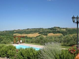 Montespertoli - 45485001 - Montespertoli vacation rentals