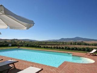 Pienza - 57318001 - Monticchiello vacation rentals
