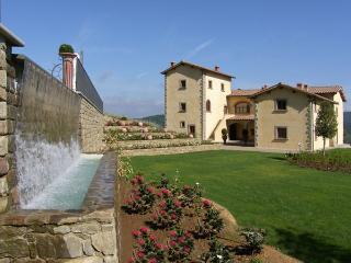 San Donato In Collina - 59849006 - San Donato In Collina vacation rentals