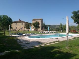 Pomarance - 60338007 - Pomarance vacation rentals