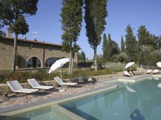 Montaione - 84457001 - Montaione vacation rentals