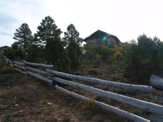 Perfect House with Deck and Internet Access in Monticello - Monticello vacation rentals
