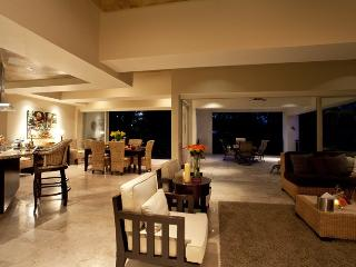 Spacious waterfront condo in the historic district - Puerto Vallarta vacation rentals