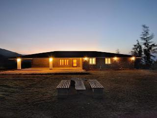 Greendale Mystique Villa - Coimbatore vacation rentals