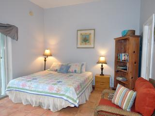 Eden Lounge - Cruz Bay vacation rentals
