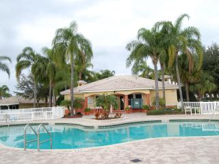 A Premier Vacation Spot - Lake Marion Golf Resort - Poinciana vacation rentals