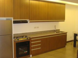 Davao apartment rentals ( upmarket ) Apt. A - Davao vacation rentals
