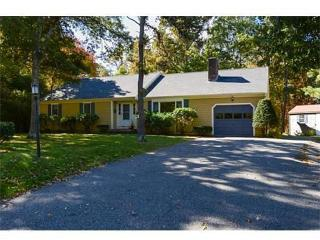 Cape Cod Center of it All -- Special Price - Centerville vacation rentals