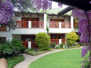 An award-winning, county-style guest house - Johannesburg vacation rentals