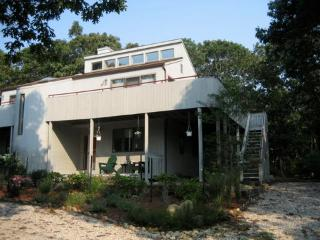 Hamptons - Montauk, Hither Hills, 4 BR, Private Ocean Access, Beach House - Montauk vacation rentals