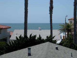 oceanside beach rentals - Oceanside vacation rentals