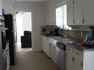 upscale living with comfort at it's finest/safest - Denton vacation rentals