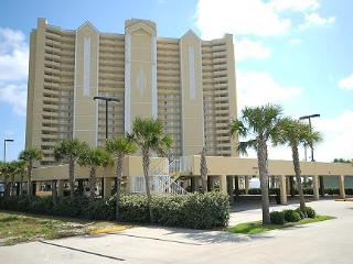Emerald Isle july 16-23 1500.00 flat rate - Panama City Beach vacation rentals