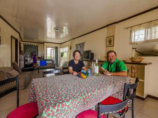 Romantic cottage. SORRY BUT WE ARE CLOSED. - Baguio vacation rentals