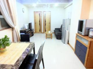 3 Bedroom Vacation Rental in Hong Kong - Hong Kong vacation rentals
