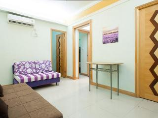 New Romantic 3 Bedroom Vacation Rental in Hong Kong - Hong Kong vacation rentals