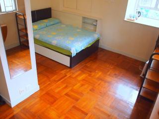 Wan Chai Super-Large Suite Rental in Hong Kong - Hong Kong vacation rentals