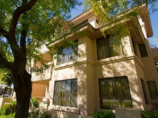 SCOTTSDALE{2BR Condo}Scottsdale Links Resort & Spa - Scottsdale vacation rentals