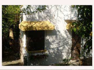Bright 4 bedroom Villa in Marittima - Marittima vacation rentals