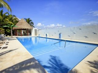 Alizes A22 - Playa del Carmen vacation rentals