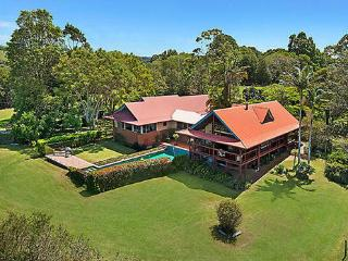 Toad Hall Lennox/Byron Hinterland - Lennox Head vacation rentals